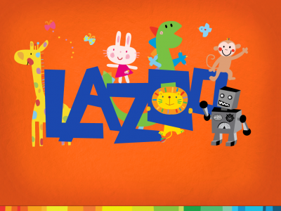 Lazoo-Squiggles