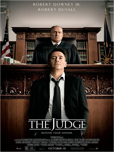 filme-movie-o-juiz-the-judge-2014