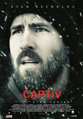 À procura, filme com Ryan Reynolds