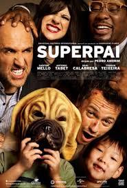 superpai-filme