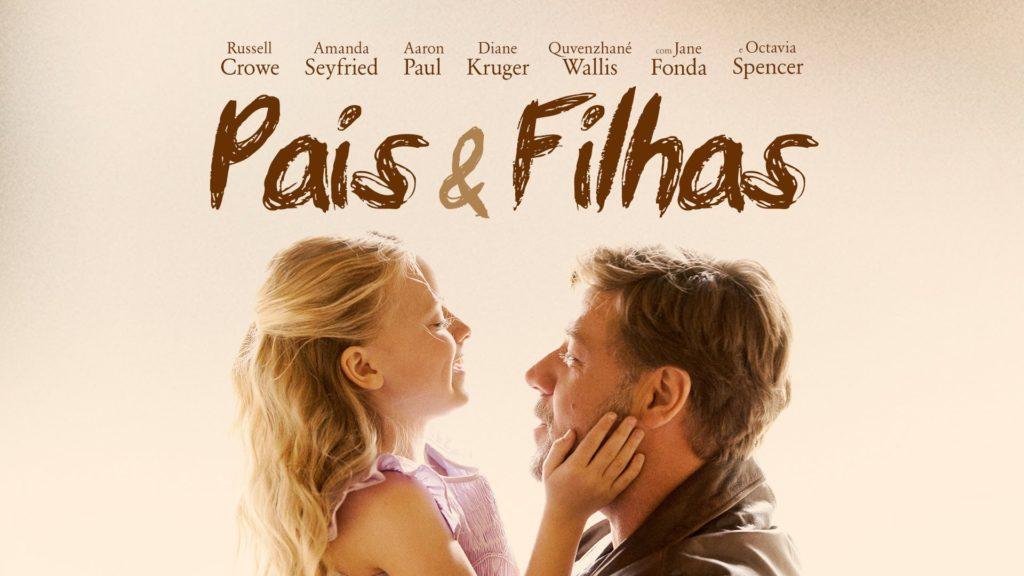 pais-e-filhas-filme-2015