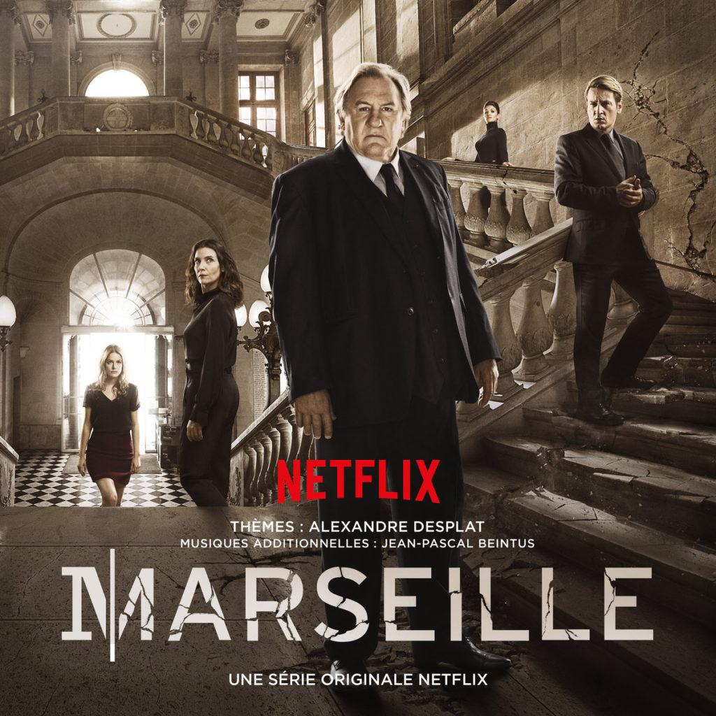 marseille-serie-2016-2018