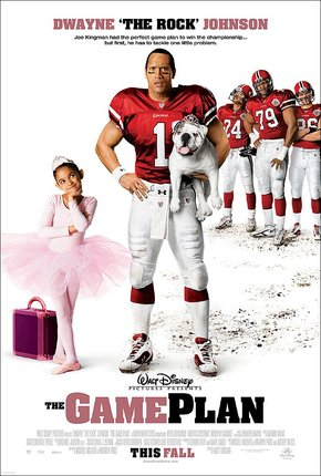 Treinando o Papai - filme 2007